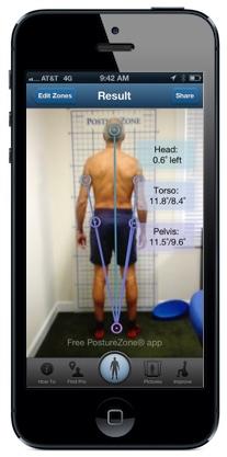 posture-assessment.jpg